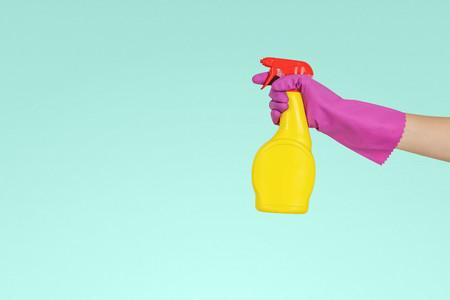 Como Desinfectar Camara Y Equipo Coronavirus 06