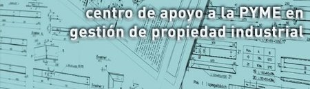 CEVIPyme, portal de apoyo a la pyme en la gestión de la propiedad industrial