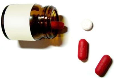 Dí no a las píldoras, para adelgazar de forma saludable. Operación bikini