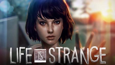 Life is Strange, ya puedes jugar a esta impactante aventura gráfica en tu Android