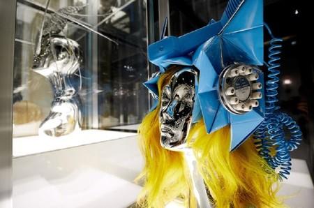 Lady Gaga3