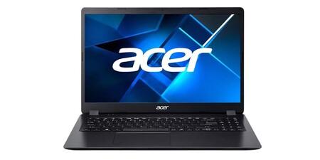 Acer Extensa 15 Ex215 52