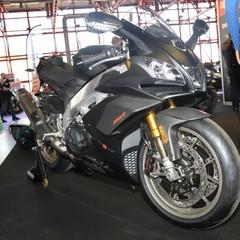 Foto 96 de 158 de la galería motomadrid-2019-1 en Motorpasion Moto