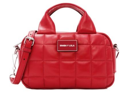 Bimbalola Bag