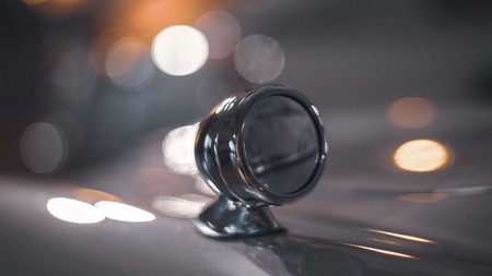 Aston Martin Db5 Junior 5