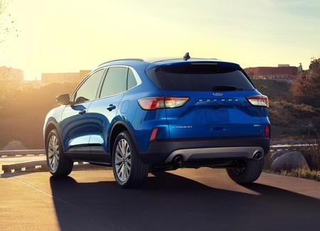 Ford Escape 2020 1600 04