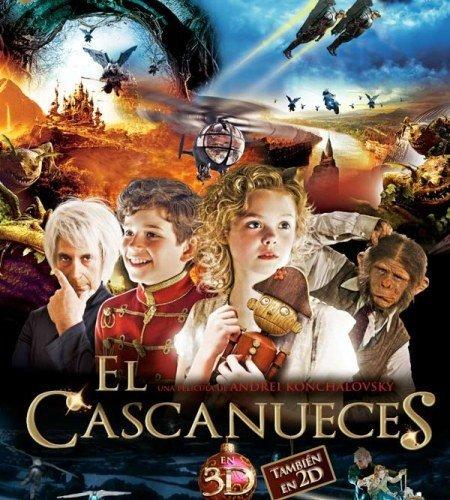 el-cascanueces-3d-cartel-estreno