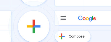 New design Material Theming: this is the aspect that will have Google applications