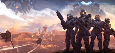 El éxito de la franquicia 'Halo' en 21 cifras y gráficas