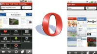 Descarga ya la versión final de Opera Mini 5.1 para Android