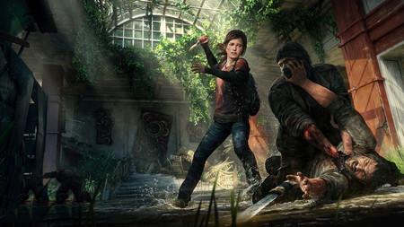 'The Last of Us': el guionista de la serie de HBO rescatará elementos descartados del videojuego y promete gran fidelidad