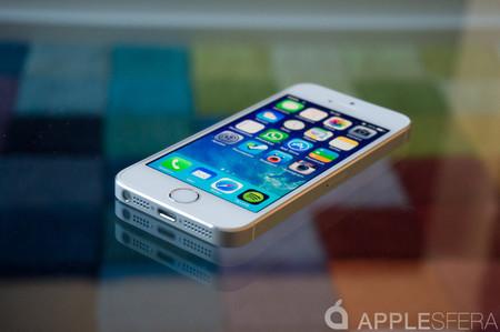 Ahora iOS 10.3 permite a los desarrolladores cambiar el icono de la app sin necesidad de actualizarla