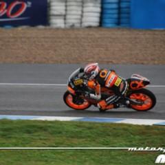 Foto 99 de 102 de la galería cev-buckler-2011-imagenes-de-la-ultima-cita-en-jerez en Motorpasion Moto