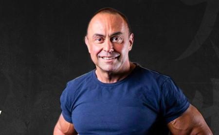 Fallece Charles Poliquin, una de las leyendas del entrenamiento de fuerza
