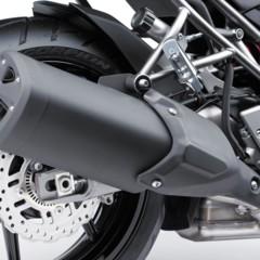 Foto 10 de 24 de la galería kawasaki-versys-1000-detalles en Motorpasion Moto