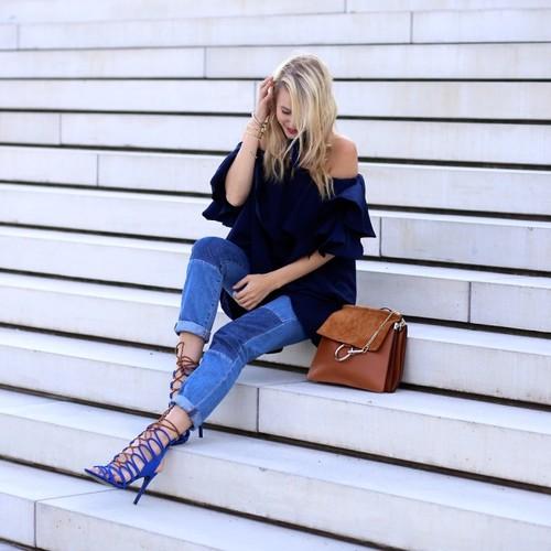 Consejos de belleza: Caudalie, Lancôme y ¿tienes algún reto para octubre?