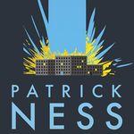 'Los demás seguimos aquí' de Patrick Ness