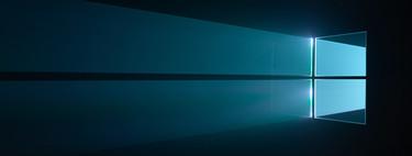 Estas son las mejores funciones (y a menudo olvidadas) que Windows 10 ha ido añadiendo en sus 5 primeros años