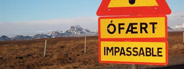 Los jóvenes islandeses están dejando de hablar islandés. ¿El culpable? Internet