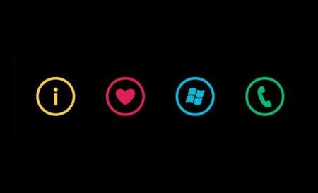 """Microsoft enseña a los desarrolladores lo que podrán hacer en Windows Phone 7 """"Mango"""""""