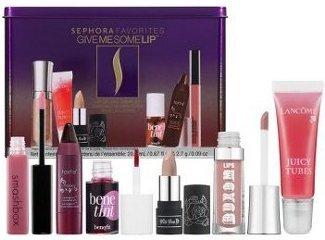 sephora-give-me-some-lip-vol-ii.jpg