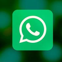 WhatsApp evitará que te añadan a grupos que no quieres: así puedes elegir quién tendrá permiso para meterte en otro grupo más