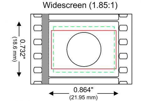widescreen.png