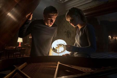 'Locke & Key' tendrá temporada 3: Netflix renueva la adaptación del cómic de Joe Hill antes del regreso de la serie