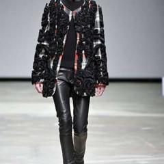 Foto 4 de 5 de la galería christopher-kane-otono-invierno-200809-semana-de-la-moda-de-londres en Trendencias