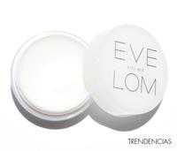 Un bálsamo labial que refresca e hidrata: probamos Kiss Mix de Eve Lom