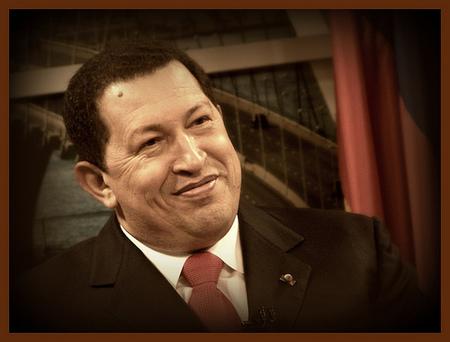 Más inversiones españolas en Venezuela