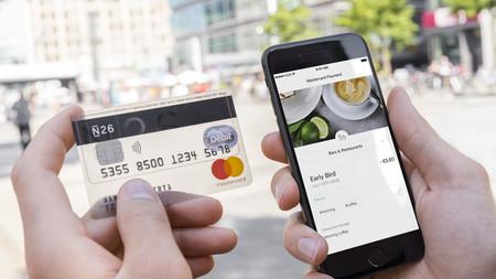 Apple Pay sigue abriendo caminos: el servicio llegará a Noruega, Polonia y Ucrania