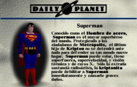 Superman64 001