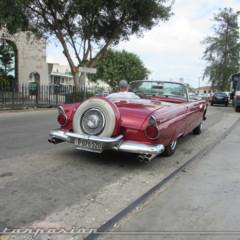 Foto 52 de 58 de la galería reportaje-coches-en-cuba en Motorpasión