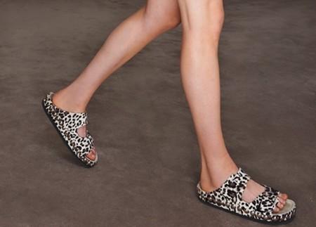 Clonados y pillados: el clon más exacto de las ugly shoes de Giambattista Valli