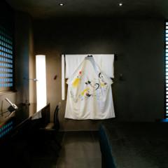 Foto 13 de 82 de la galería silken-puerta-america en Trendencias Lifestyle