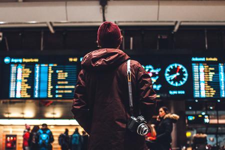 La mejor cámara para viajar: Cómo elegirla y cuáles son los últimos modelos