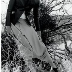 Foto 5 de 13 de la galería el-catalogo-completo-de-barneys-para-la-primavera-2010 en Trendencias Hombre