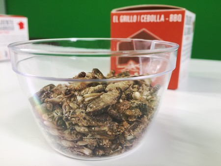 insectos-comestibles-carrefour