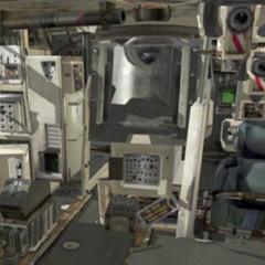 Foto 17 de 22 de la galería 130511-modern-warfare-3 en Vida Extra