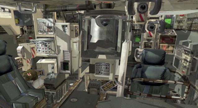Foto de 130511 - Modern Warfare 3 (17/22)