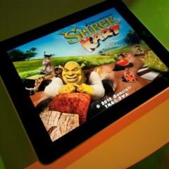 Foto 7 de 8 de la galería juegosgameloft en Applesfera