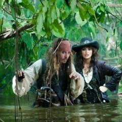 Foto 4 de 6 de la galería piratas-del-caribe-en-mareas-misteriosas-primeras-imagenes en Blog de Cine
