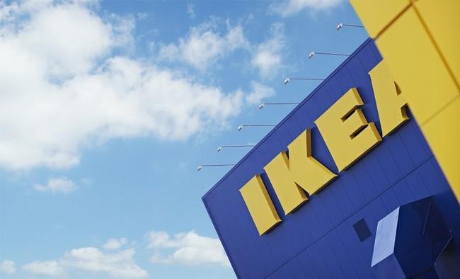 Ikea Tienda Zaragoza