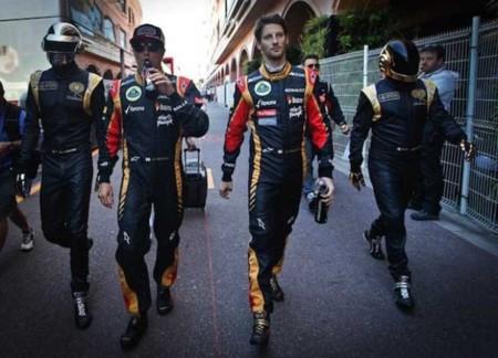DP-Monaco2