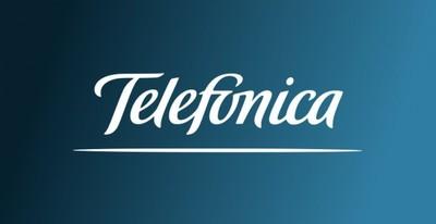 Telefónica consigue financiación para la compra de smartphones a BlackBerry