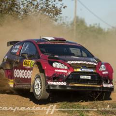 Foto 56 de 370 de la galería wrc-rally-de-catalunya-2014 en Motorpasión