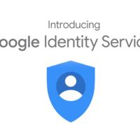 Google lanza 'One Tap', una forma de identificarse en webs y apps de terceros más sencilla y rápida
