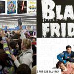 Black Friday 2015: Las mejores ofertas en películas y packs ya disponibles (ACTUALIZADO)