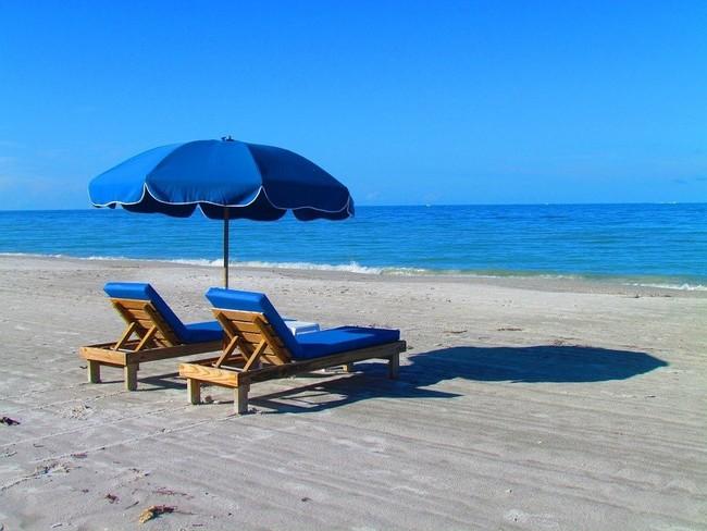 Beach Chair Rentalsjpg 3d22566a84910d7f